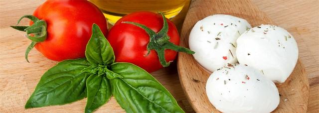 tomato-mozz